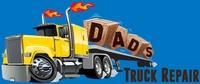 DADS Truck Repair