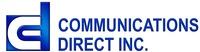 Communications Direct Inc.