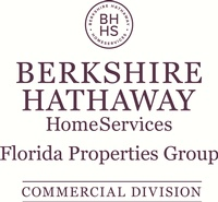 BHHS Florida Properties Group