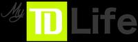 MyTDLife, LLC