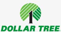 Dollar Tree Distribution Center DC301