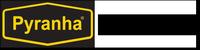 Pyranha, Inc.