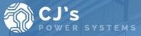 CJ's Power Systems