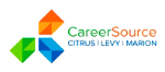 CareerSource Citrus Levy Marion