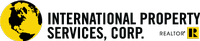 International Property Services Corp.