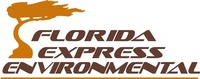 Florida Express Environmental, LLC