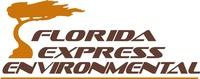 Florida Express Environmental, LLC