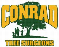 Conrad Tree Service