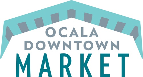 Gallery Image OCALA_DowntownMarket_Logo_FINAL.jpg