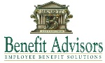 Benefit Advisors