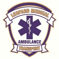 Leopard Medical Transport, LLC