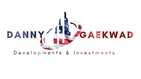 Danny Gaekwad Development & Investment