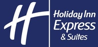 Holiday Inn Express and Suites Near Downtown Ocala/Silver Springs