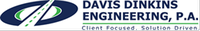 Davis Dinkins Engineering, P.A.