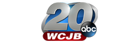 WCJB-TV Channel 20