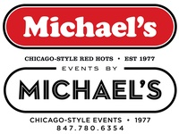 Michael's Grill & Salad Bar