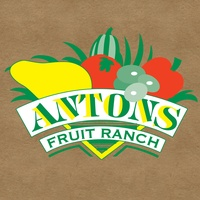 Anton's Fruit Ranch/The Branch