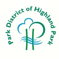 Park District of Highland Park