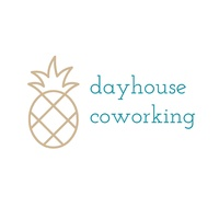 Dayhouse Coworking