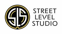 Street Level Studio