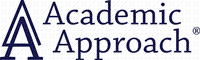 Academic Approach