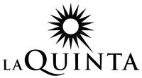 La Quinta Inn Alamo South