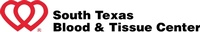 South Texas Blood and Tissue Center