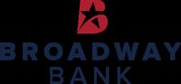 Broadway Bank - City Base Landing