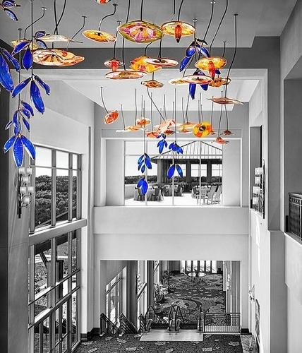 Gallery Image Garcia%20Art4.jpg