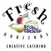 Fresh Horizons Creative Catering