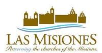 Old Spanish Missions, Inc.