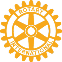 San Antonio Rotary Club South