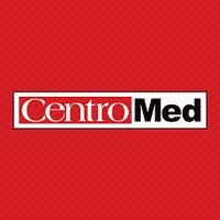CentroMed