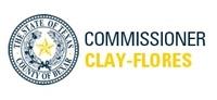 Bexar County Commissioner Precinct 1
