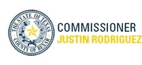 Bexar County Commissioner Precinct 2