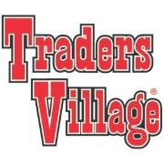 Traders Village San Antonio, LP