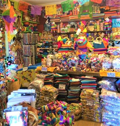 Gallery Image Fiesta2_120821-125355.jpg