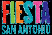 Fiesta San Antonio Commission
