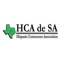 Hispanic Contractor Association de San Antonio, Inc.