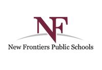 New Frontiers Public Schools