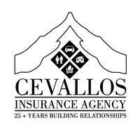 Cevallos Insurance