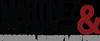 Martinez & Associates PLLC