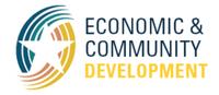 Bexar County Economic Development Department
