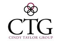 Cindy Taylor Group, The