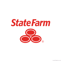 State Farm Agent - Sonia Flores