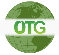 OpTech Gente