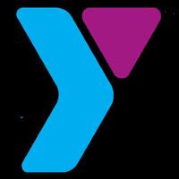YMCA of Greater San Antonio