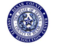 Bexar County Dispute Resolution Center