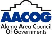 Alamo Area Council of Governments