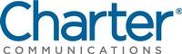Charter Communications
